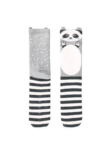 Colin's Çorap Gri